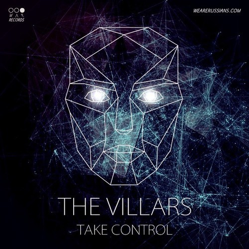 The Villars - Take Control (Original Mix)