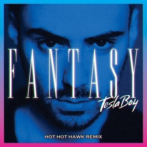 tesla boy fantasy hot hot hawk remix