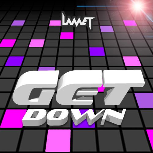 Lamet - Get Down