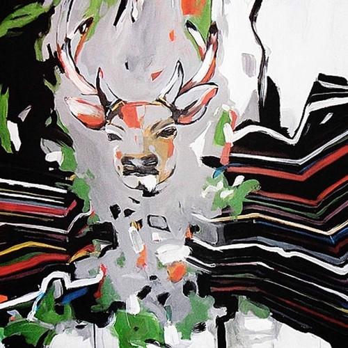 Funkformer - Skromnost' (The Pantheons Sh'p - Sh'p Remix)