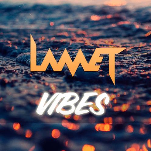 Lamet - Vibes